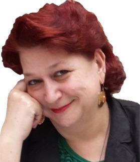 Paola Felici